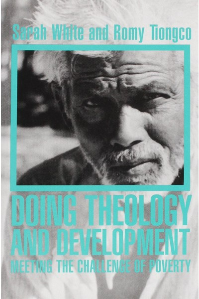 Doing Theology and Development