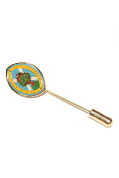 Church of Scotland Tie Pin (Pack of 10)