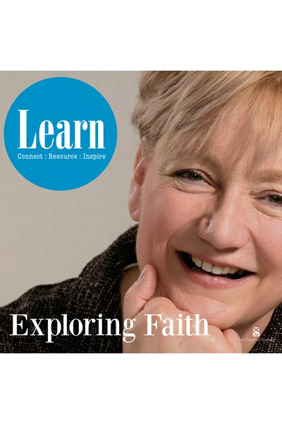 Exploring Faith