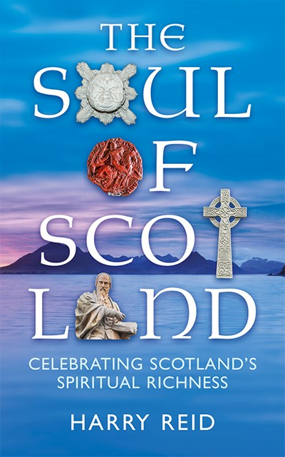 The Soul of Scotland