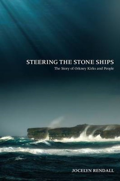 Steering the Stone Ships