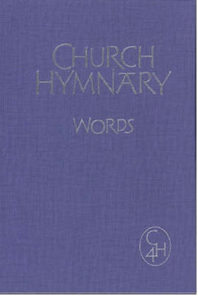 Church Hymnary