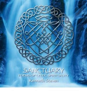 Sanctuary: Poems of Celtic Christianity